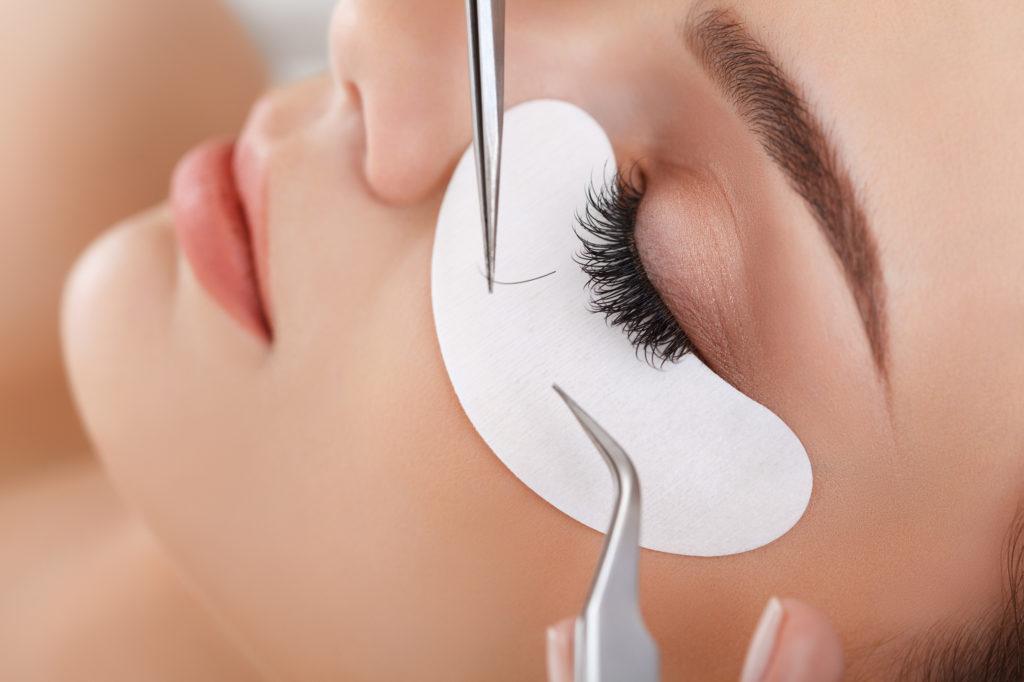 Kosmetik Vera Eyelash Extensions in 1010 Wien